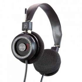 Headphone Grado SR125e