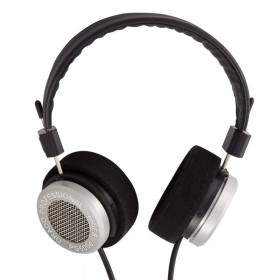 Headphone Grado PS500e