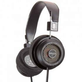 Headphone Grado SR225e