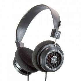 Headphone Grado SR80e
