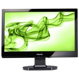 Monitor Komputer Philips 16 in. 160E-1SB