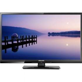 TV Philips LED 42 in. 42PFL2908
