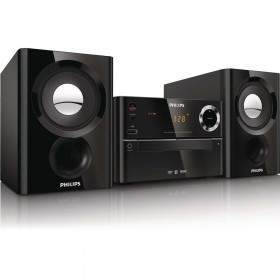 Philips BTD1180
