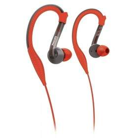 Earphone Philips SHQ 3200