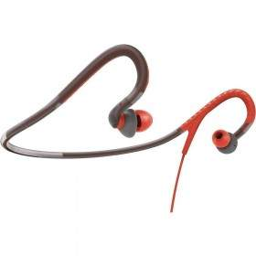 Earphone Philips SHQ 4200