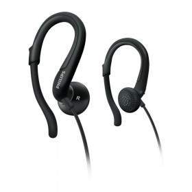Earphone Philips SHS 4841
