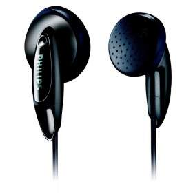 Philips SHE 1360