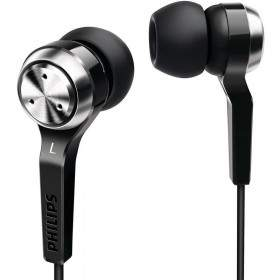 Earphone Philips SHE 8500