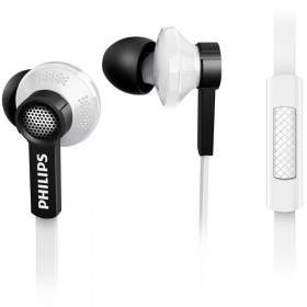 Earphone Philips TX1