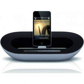 Speaker Portable Philips DS3500