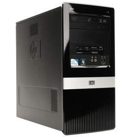 Desktop PC HP Pro 3130MT
