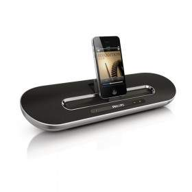 Speaker Portable Philips DS7700