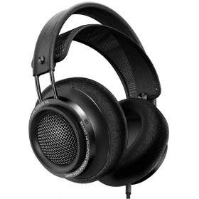 Headphone Philips Fidelio X2