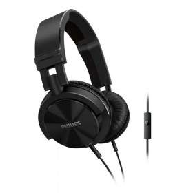 Headphone Philips SHL 3005