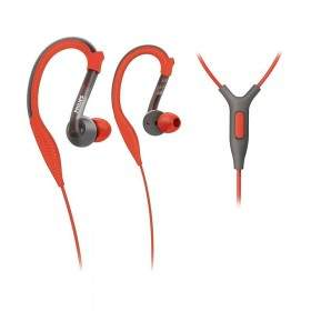 Earphone Philips SHQ 3205