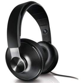 Headphone Philips SHP 8000