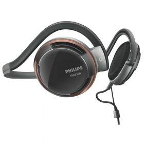 Philips SHS 5200