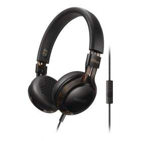 Headphone Philips SHL 5705