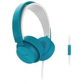 Philips SHL 5205