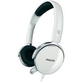 Headset Philips SHM 7110U