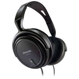 Headphone Philips SHP 2000