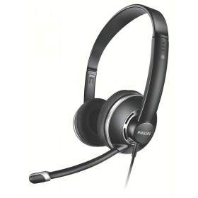 Headset Philips SHM 7410