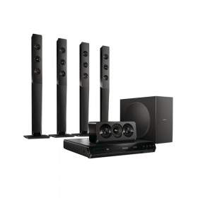 Home Theater Philips HTD5570
