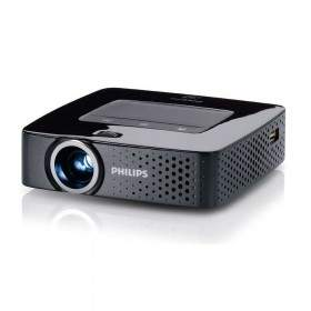 Proyektor / Projector Philips Pico Pix PPX 3614