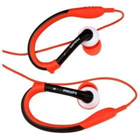 Earphone Philips SHQ 3000