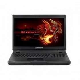 Laptop Xenom Phoenix PX15C-X3-DL01