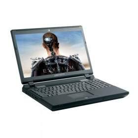 Laptop Xenom Phoenix PX15C-X3-DL02