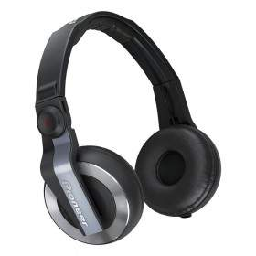 Headphone Pioneer HDJ-500