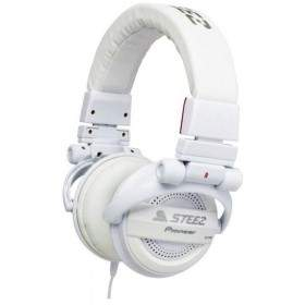 Headphone Pioneer SE-D10M