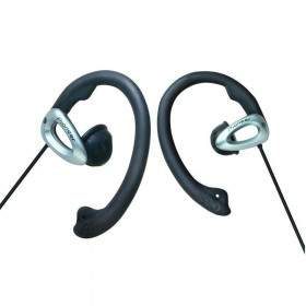 Earphone Pioneer SE-E22-J1