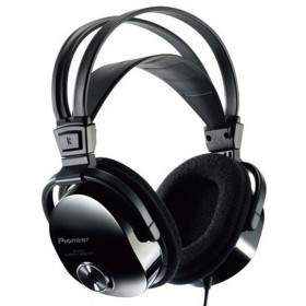 Headphone Pioneer SE-M531