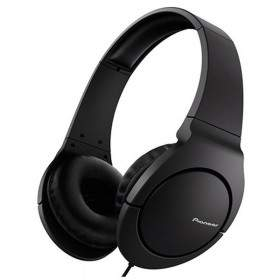 Headphone Pioneer SE-MJ741