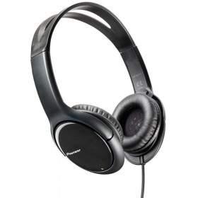Headphone Pioneer SE-MJ711
