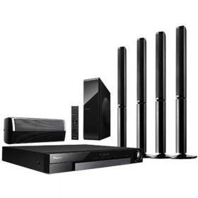 Home Theater Pioneer MCS-838
