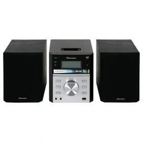 Speaker HP Pioneer X-EM 21V
