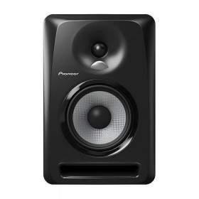 Speaker Komputer Pioneer SDJ-60X