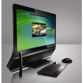 Desktop PC Lenovo IdeaCentre A600