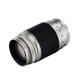 Lensa Kamera Pentax FA J 75-300mm
