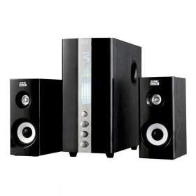 Speaker Komputer Sonicgear Evo 5 Pro