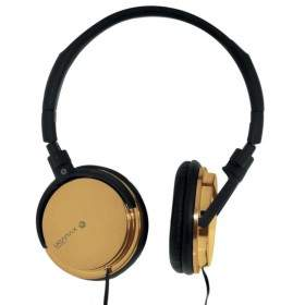 Headphone Sonicgear Xanadu Chrome