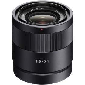 Sony 24mm f/1.8 Carl Zeiss