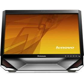 Desktop PC Lenovo IdeaCentre B500