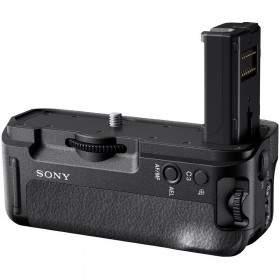 Baterai Kamera Sony VG-C2EM
