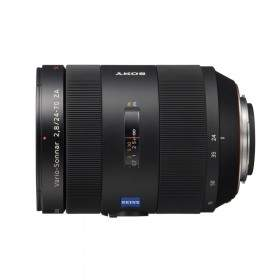 Sony SAL 24-70mm F2.8ZA SSM
