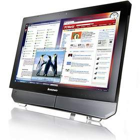 Desktop PC Lenovo IdeaCentre B520