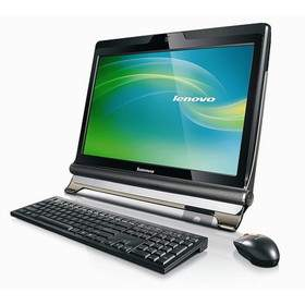 Desktop PC Lenovo IdeaCentre C100